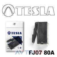 Предохранитель Tesla FJ0780A