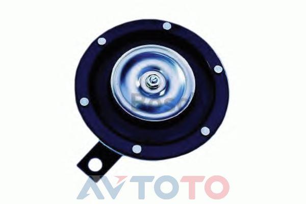 Сигнал звуковой Bosch 0320223003