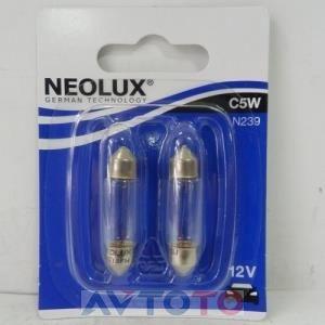 Лампа Neolux N239