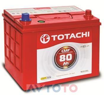 Аккумулятор Totachi 4562374699755