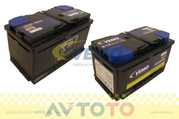 Аккумулятор Vemo V991700161