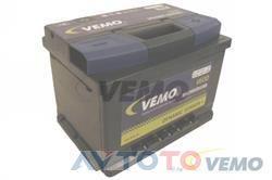 Аккумулятор Vemo V99170013