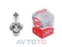 Лампа Master-sport H430%10090WWPCSMS