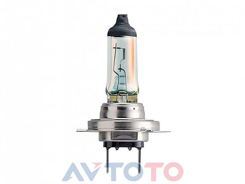 Лампа Philips 12972CTVBW