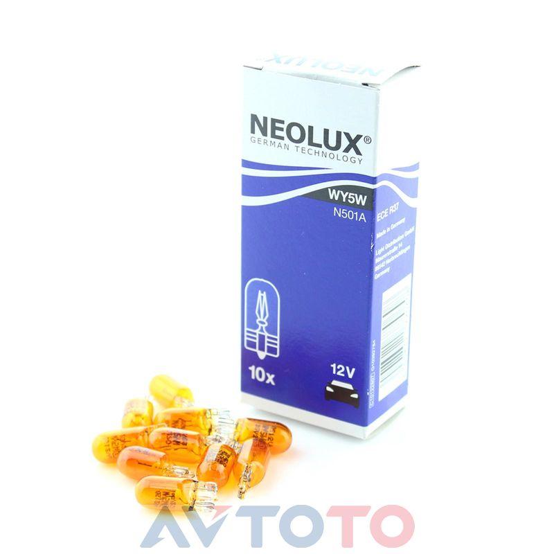 Лампа Neolux N501A
