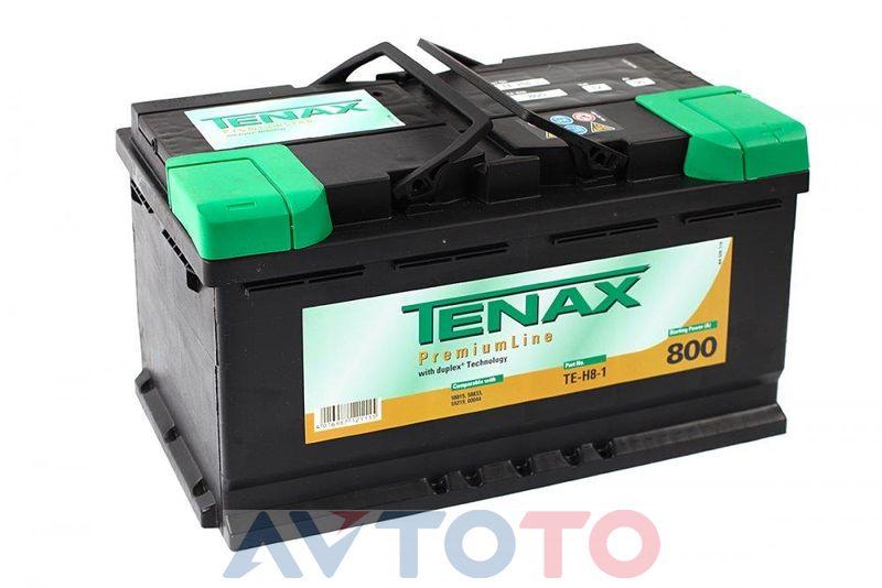 Аккумулятор Tenax TEH81