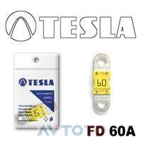 Предохранитель Tesla FD60A
