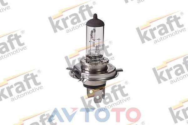 Лампа Kraft Automotive 0805250