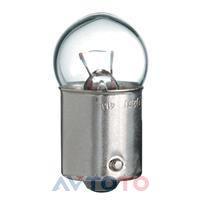 Лампа General Electric 45337
