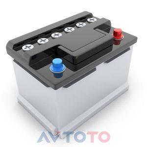 Аккумулятор Bosch 0092S3D600