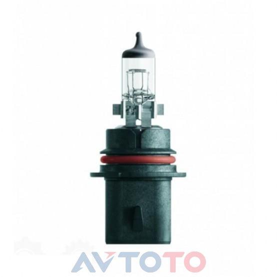 Лампа Osram 9004XV