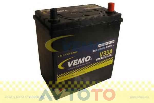 Аккумулятор Vemo V99170030