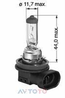 Лампа Beru 0500112350