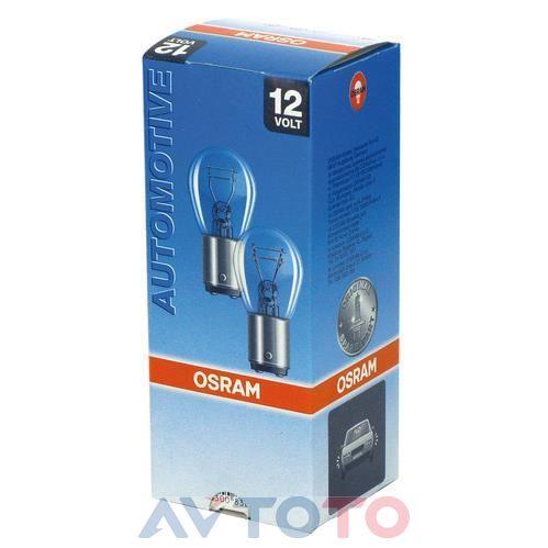 Лампа Osram 7240