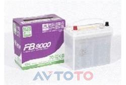 Аккумулятор Furukawa 70B24R