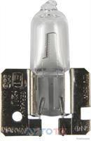 Лампа H+B Elparts 89901096