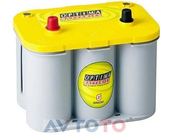 Аккумулятор Bosch 0098037327