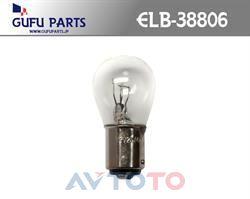 Лампа Gufu Parts ELB38806