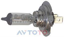 Лампа JP Group 10002