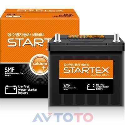 Аккумулятор Startex SMF58220LSTX