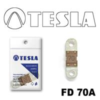 Предохранитель Tesla FD70A
