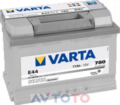 Аккумулятор Varta 5774000783162