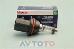 Лампа Klaxcar France 86269Z