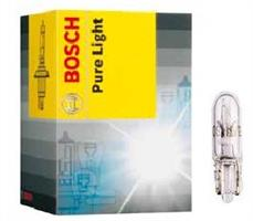 Лампа Bosch 1987302218