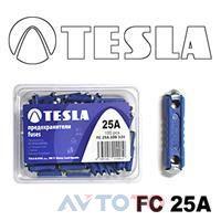 Предохранитель Tesla FC25A.100