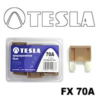 Предохранитель Tesla FX70A.10