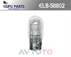 Лампа Gufu Parts ELB58802