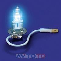 Лампа Osram 64151CB