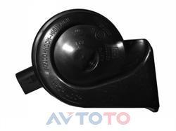 Сигнал звуковой Vemo V10770923