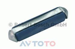 Предохранитель Bosch 1904520917