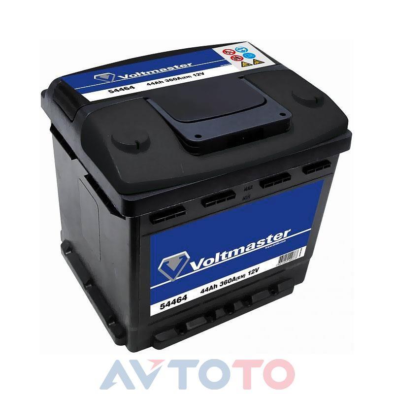 Аккумулятор Voltmaster 54464