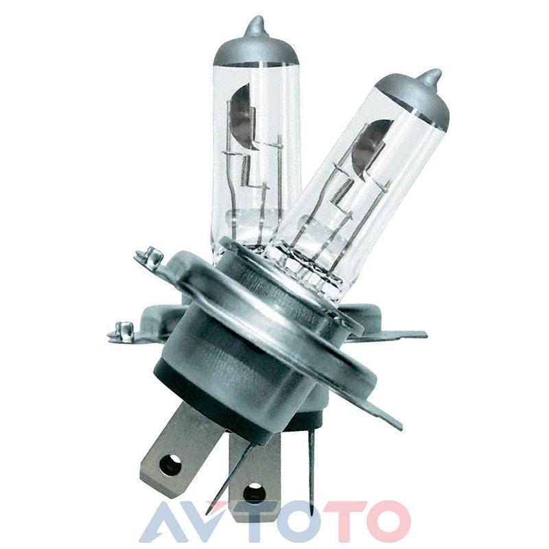 Лампа Osram 64193SV2HCB