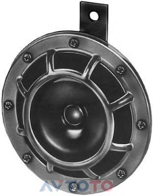 Сигнал звуковой Hella 3AF003399061
