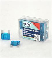 Предохранитель Alca 666200