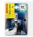 Лампа Bosch 1987301069