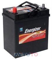 Аккумулятор Energizer EP35JTP