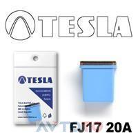 Предохранитель Tesla FJ1720A