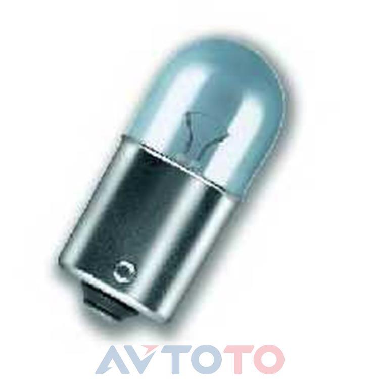 Лампа Osram 5637TSP