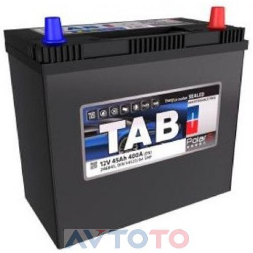 Аккумулятор Tab 246345