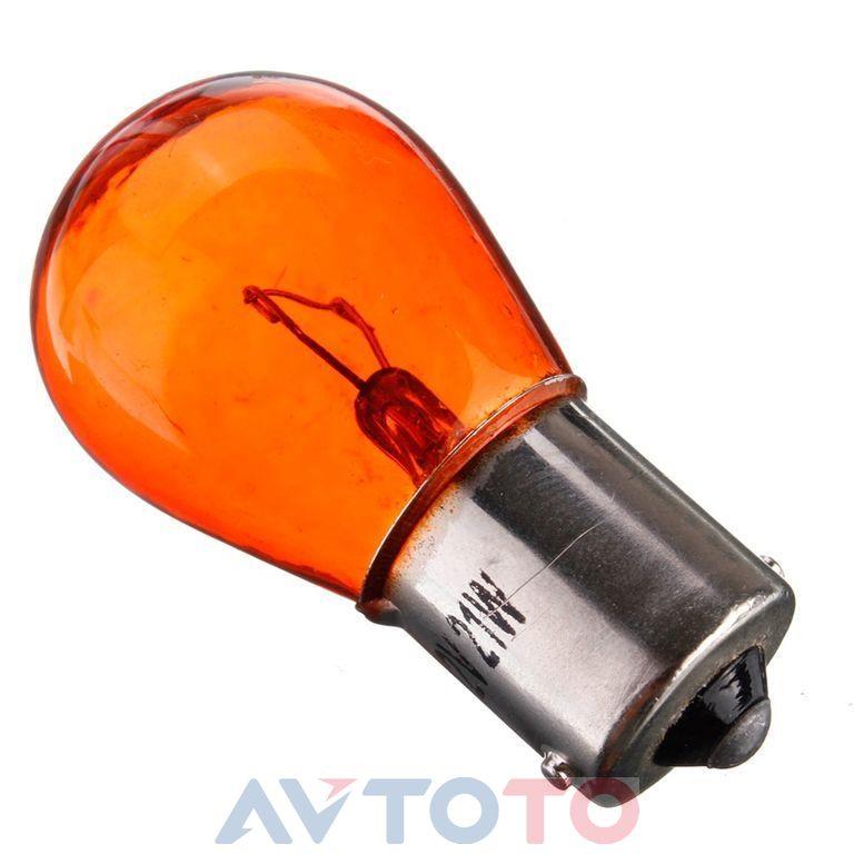 Лампа Hans Pries 104515755
