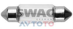 Лампа SWAG 99906962