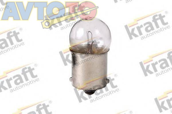 Лампа Kraft Automotive 0810850