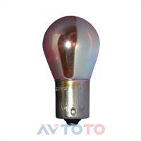 Лампа Philips 52534173
