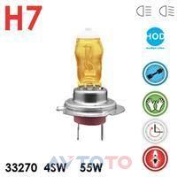 Лампа Celen 332704SW