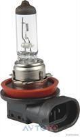 Лампа H+B Elparts 89901168