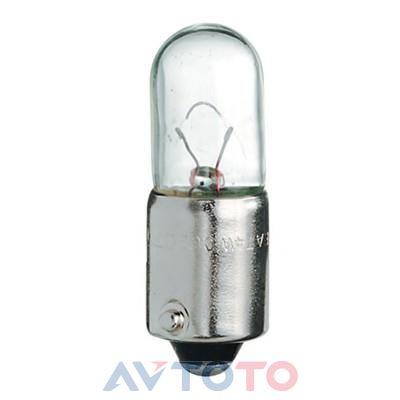 Лампа Osram 3893D